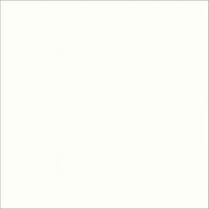 Weißlack ähnl. 9010