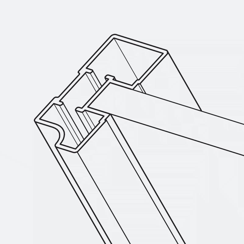 S1500 asymmetrisch
