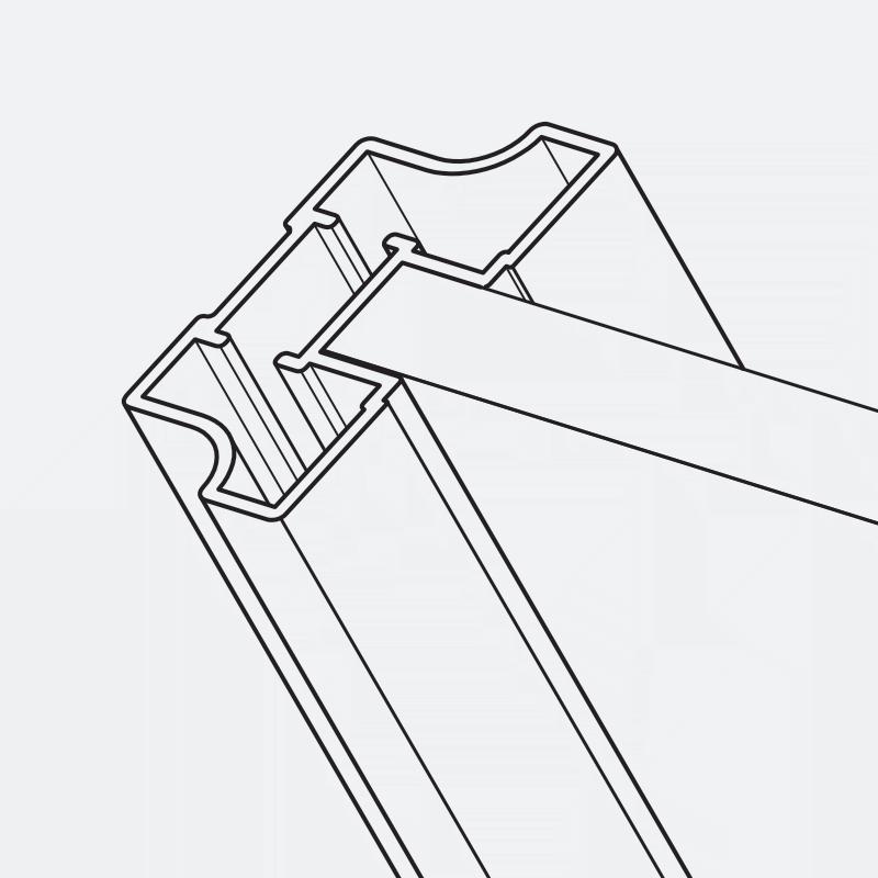 S1500_ symmetrisch