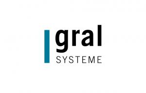 Gral Systeme