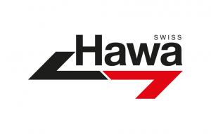 HAWA SWISS