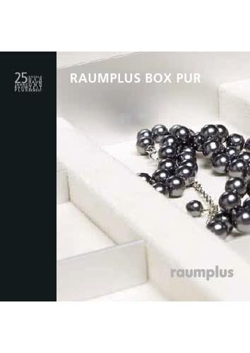 RAUMPLUS BOX PUR