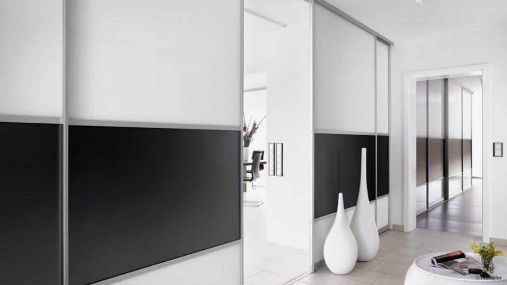 raumteiler-black-white-1160x652-1.jpg