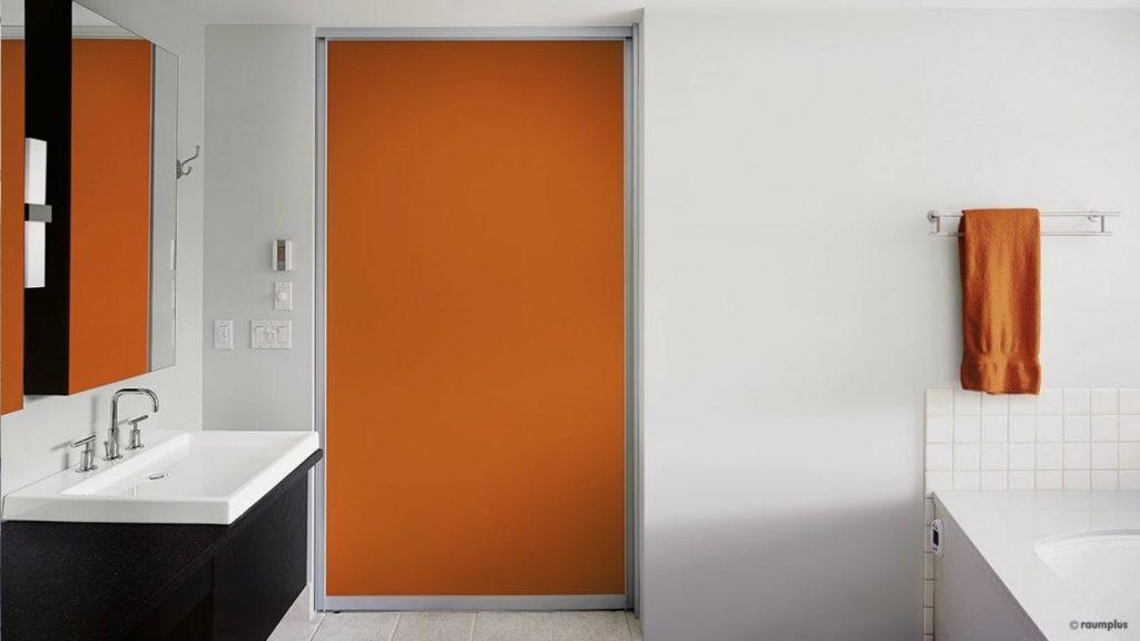 raumteiler-carrot-juice-1160x652-1.jpg