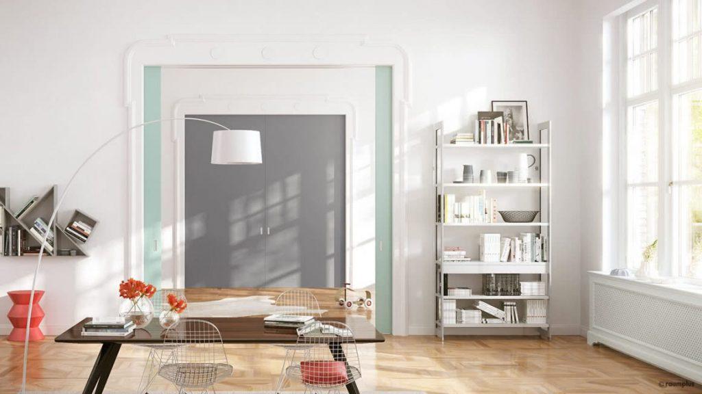 raumteiler-pocket-door-1160x652-1.jpg
