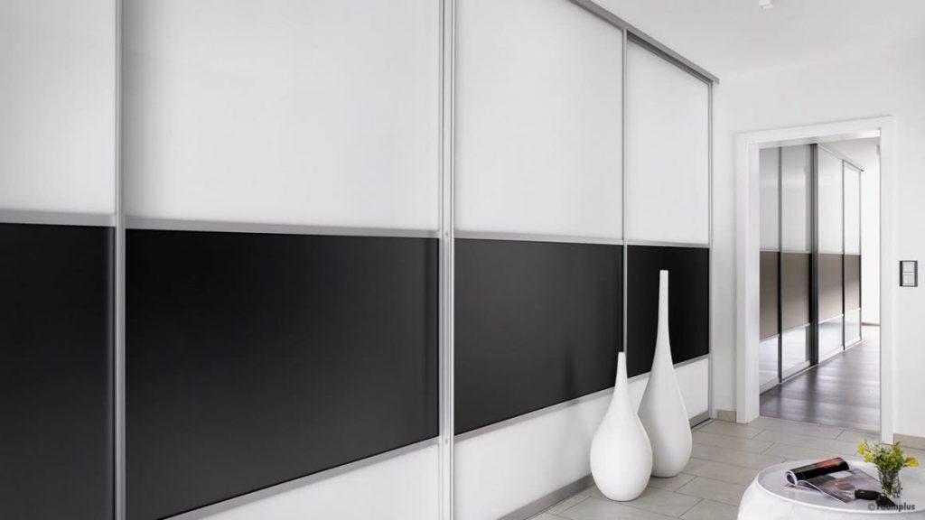 raumteiler_black-white_2_B_EIN-1160x652-1.jpg