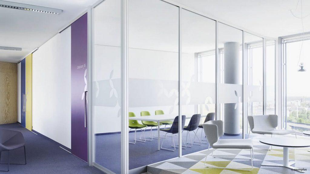 raumteiler_conference-room_2_B-1160x652-1.jpg
