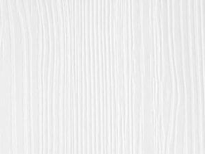 Effekt Weiß