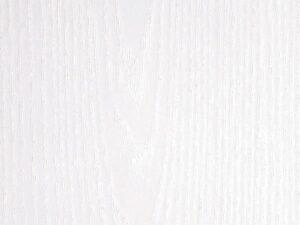 Esche weiß deckend