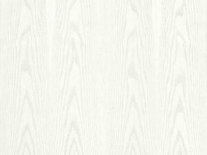 Esche weiß offenporig ähnl. RAL 9010